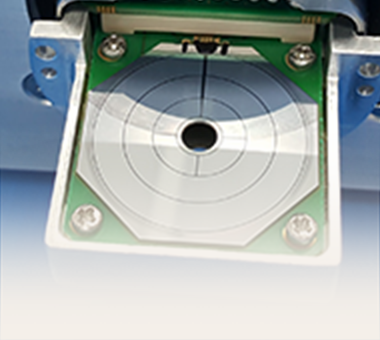 Opal™ STEM Detector-Carousel--img@2x
